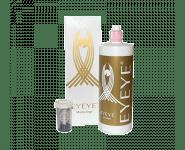 EYEYE MonoSept - 360ml & contenitore