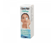 1 x 70 Kontaktlinsen