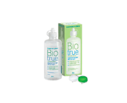 Biotrue All-in-one Flight-Pack - 60ml & Behälter