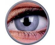 1 x 2 Kontaktlinsen