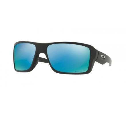 Oakley Double Edge OO9380-13