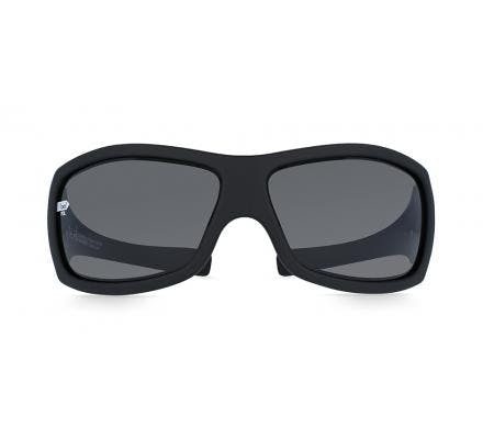 Gloryfy Sunglasses G3 black pol 1302-01-00