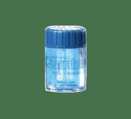 Quantum 1 - 1 Lentille rigide