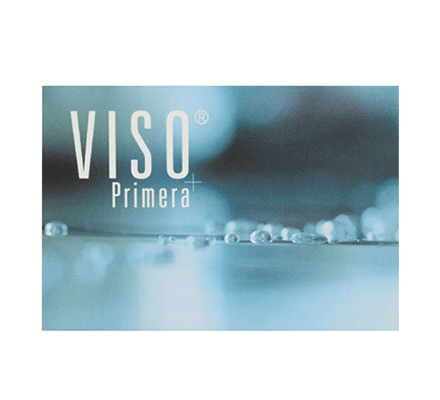 VISO Primera Toric - 1 Kontaktlinse