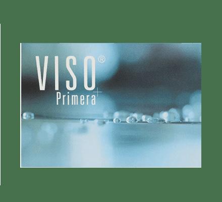 VISO Primera - 1 Kontaktlinse