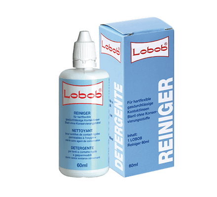 Lobob Cleaner - 60ml