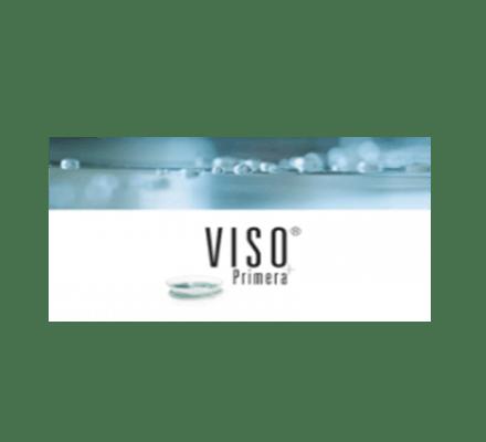 VISO Primera - 2 Contact Lenses