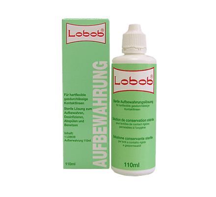Lobob Conservation - 110ml
