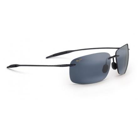 Maui Jim Occhiali da sole Breakwall 422-02