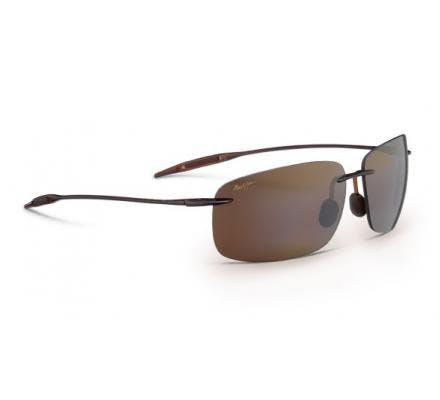Maui Jim Sunglasses Breakwall H422-26