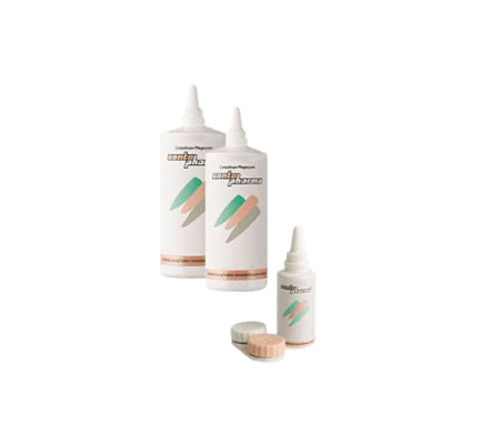 CONTOPHARMA Solution Universale 250ml