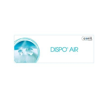 Dispo Air - 30 Tageslinsen