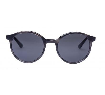 LENSVISION - #DreamyBali - grigio occhialuto