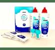 Ever Clean <span>2 x 350ml & 90 Tabletten</span>