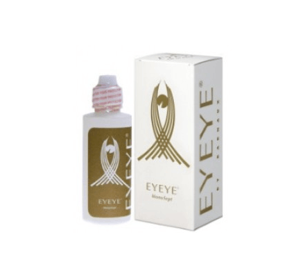 EYEYE MonoSept - 120ml & case