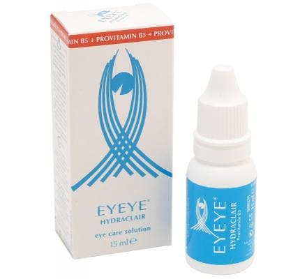 EYEYE Hydraclair - 15ml