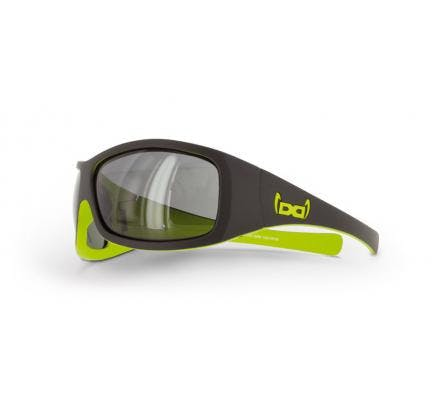 Gloryfy Sunglasses G3 devil green 1303-05-00