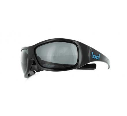 Gloryfy Sunglasses G3 glacier 1307-03-41