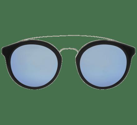 LENSVISION - #StylishIbiza - Schwarz/Blau