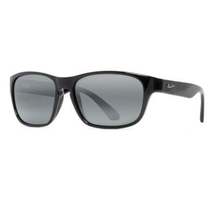 Maui Jim Sunglasses Mixed Plate 721-02