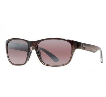 Maui Jim Sunglasses Mixed Plate R721-01