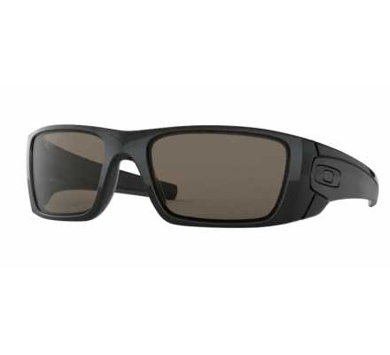Oakley Fuel Cell OO9096-01 60-19