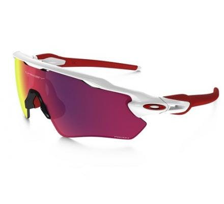 Oakley Radar Ev Path OO9208-05