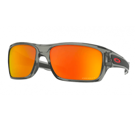 Oakley Turbine OO9263-57 polarized