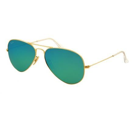 Ray-Ban Aviator Large Metal RB3025 - 112-19 55-14