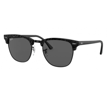 Ray-Ban Clubmaster RB3016 - 1305B1 51-21