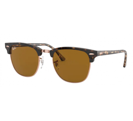 Ray-Ban Clubmaster RB3016 - 130933 51-21