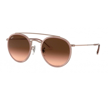 Ray-Ban RB3647N - 9069A5 51/22
