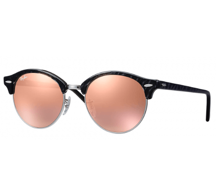 Ray-Ban RB4246 - 1197Z2