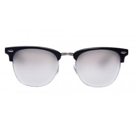 LENSVISION - #SurfingHawaii - black / silver
