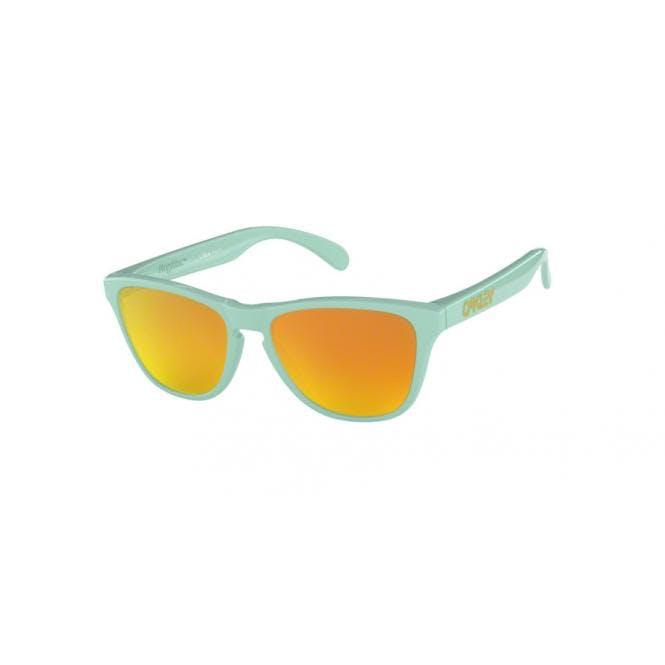 Oakley Frogskins XS OJ9006-06