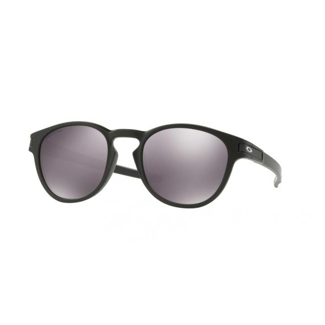 Oakley Latch OO9265-27