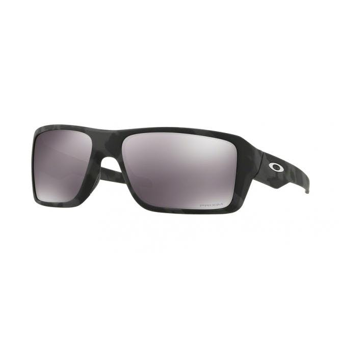 Oakley Double Edge OO9380-20
