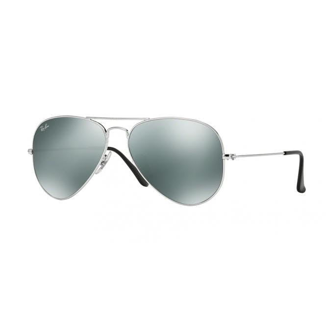 Ray-Ban Aviator Large Metal RB3025 - W3277 58-14