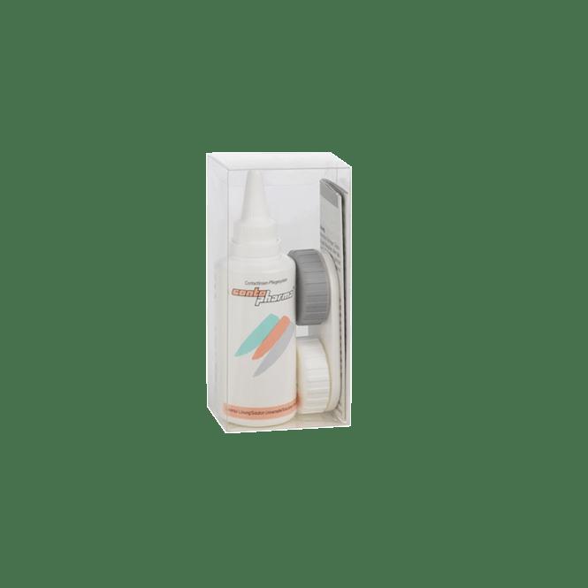 CONTOPHARMA Universal-Lösung 350ml