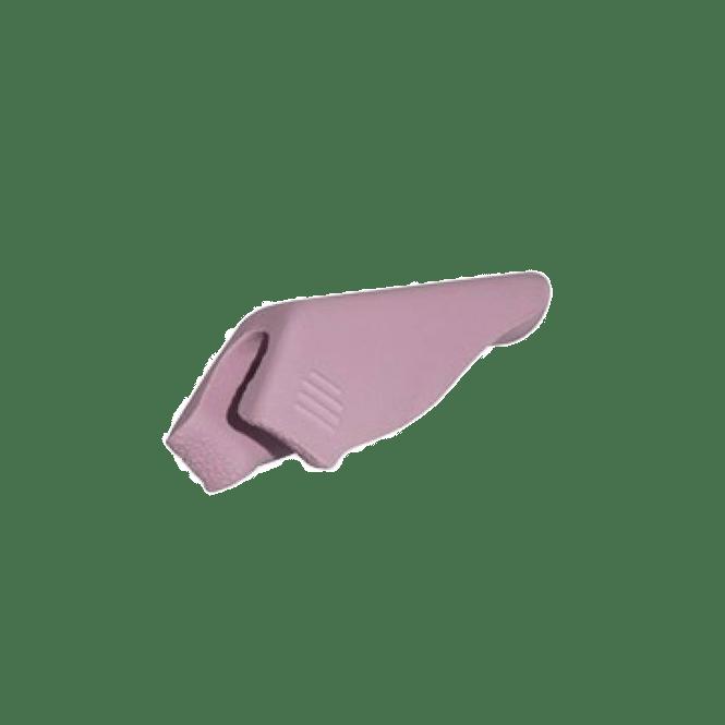 DMV Soft Lens Handler - 1x