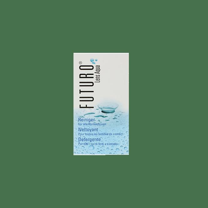 Futuro Lens Aqua Aufbewahrung 200ml