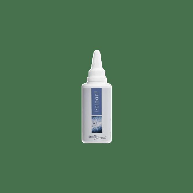 i-clean! CONTOPHARMA Linsenreiniger 50ml