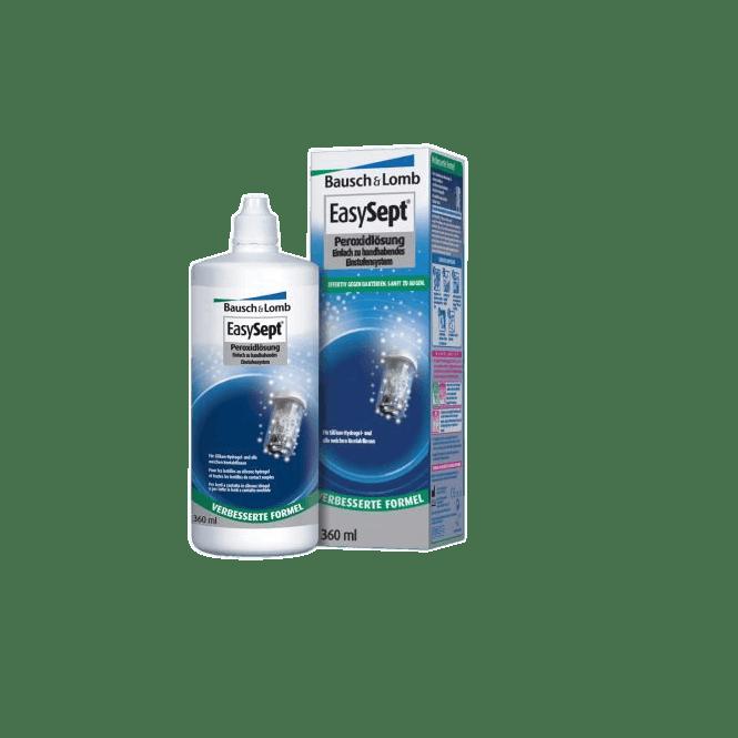 EasySept Linsenpflegemittel - 360ml