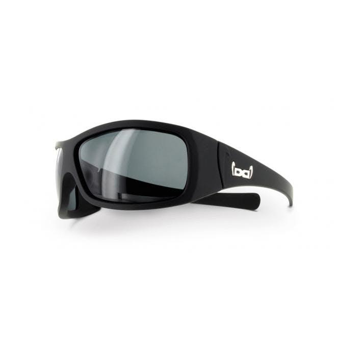 Gloryfy Sunglasses G3 black pol 1302-01-00