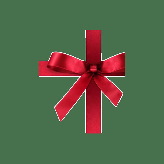 Geschenk-Gutschein - 1 x CHF 200.-