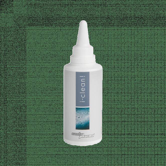 i-clean! Reiniger CONTOPHARMA  - 25ml