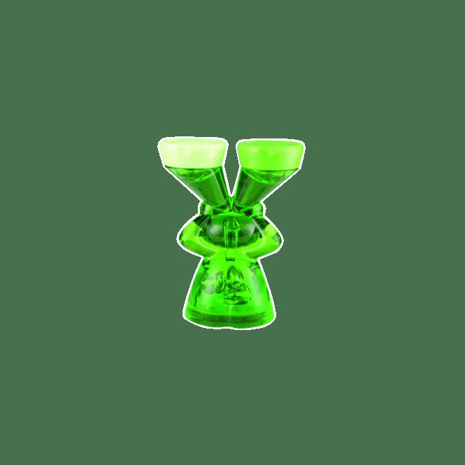 Koziol Luke Linsenbehälter - Grün