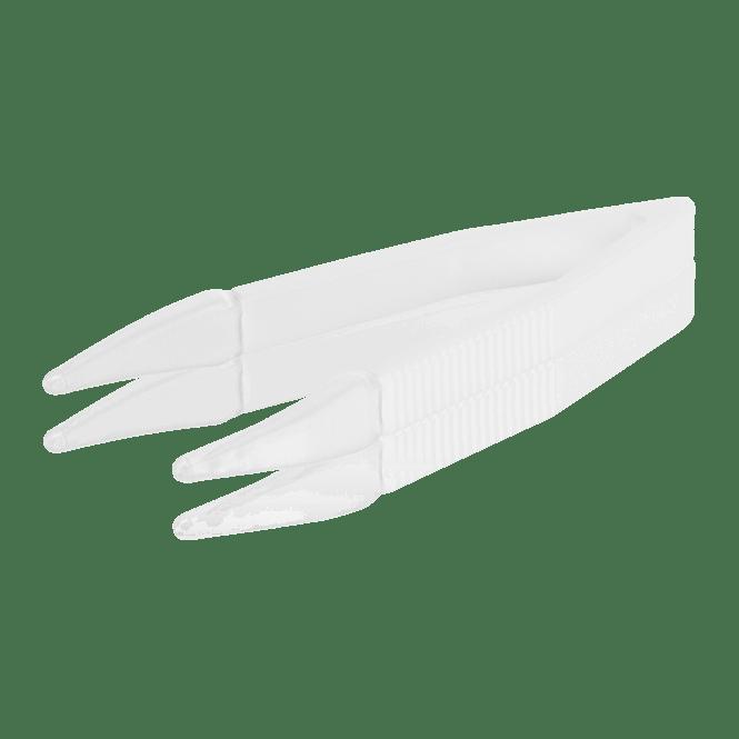 Mini Pinzette - 1x