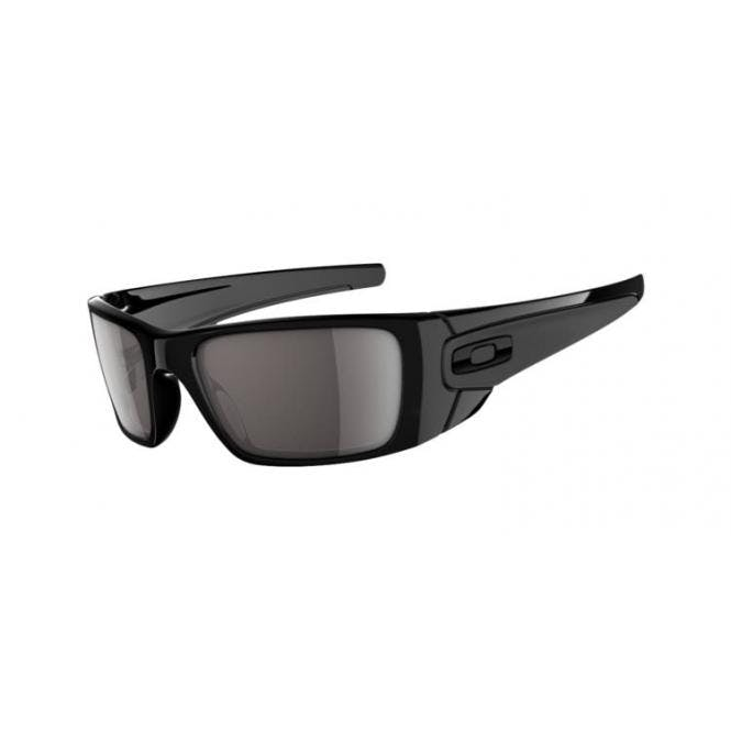 c2c082128f5b Sunglasses - Oakley Fuel Cell OO9096-01 60-19 - buy online at ...