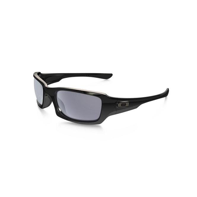 5b200c25690 Sunglasses - Oakley Fives Squared OO9238-04 - buy online at ...